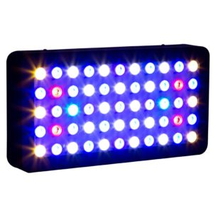 galaxyhydro-wifi-dimmable-165w-led-aquarium-light-review