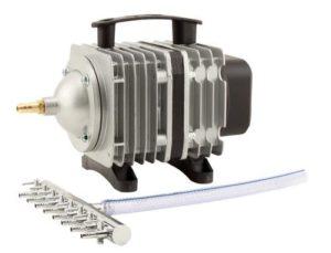 EcoPlus 728457 5 Commercial Air Pump review